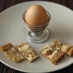 A-boiled-egg-001