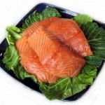 SalmonFilets-500