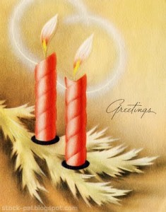 Vintage_Candles