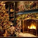 free-christmas-card-vintage-008