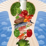 ist2_4664480-healthy-food-and-body
