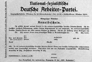 deutschland_munchen_parteiprogramm_der_nsdap_221679,property=zoom