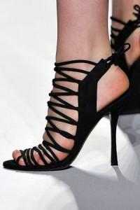 edmund-castillo-for-narciso-rodriguez-spring-2010-strappy-sandals-profile