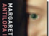 Margaret Atvud naučna fantastika