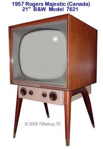 1957-Rogers-Majestic-7621-CANADA