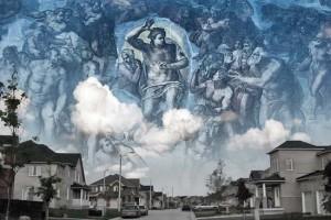 Apocalypse-4-2003