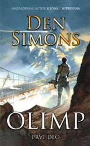 Den Simons Olimp