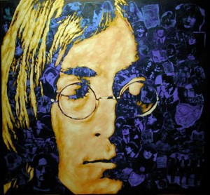 Regali i bela tehnika – A Tribute to John Lennon