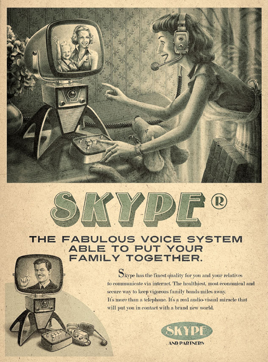 skype-Vintage-Fake-posters