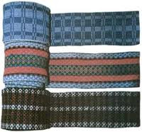 tkanica za Božić Batu
