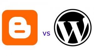 blogger ili wordpress, šta je bolje