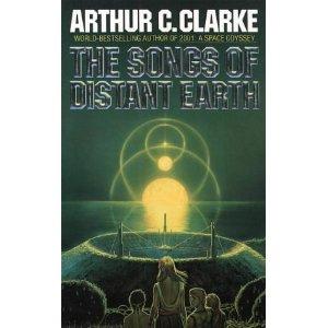 Artur Klark - Pesme daleke zemlje