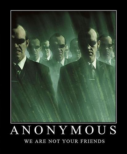 anonimus