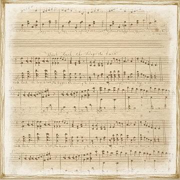 nemačka muzika