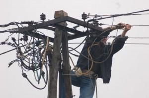 EDB i popravke na mreži