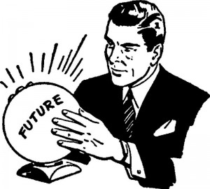budućnost*