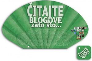 blogeri_lepeza_a