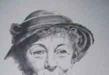 gospođica Marpl Agata Kristi