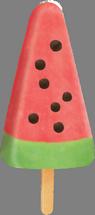 lubenica-sladoled