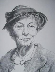 gospođica Marpl