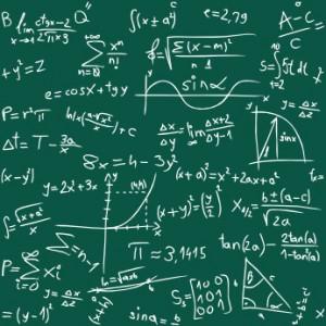 matematičke kalkulacije