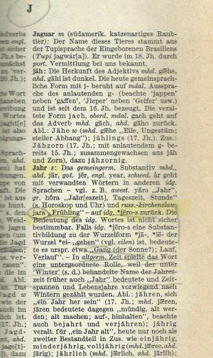 nemačke reči od srpskih