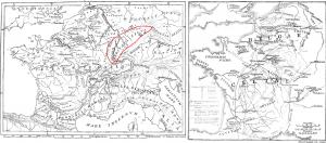 Hercynia-Silva-Perunova-šuma-