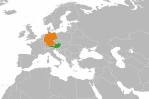 Nemačka-i-Austrija