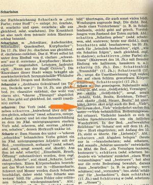 schatz-stoka