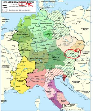 austrija-istocna-krajina