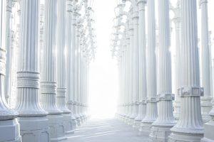 columns-801715_960_720
