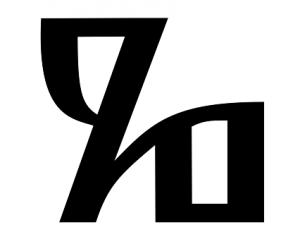 glagol slovo broj 4 glagoljica