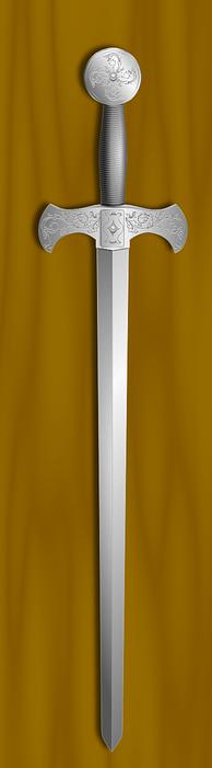 poreklo-engleske-reci-sword