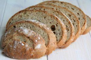kora hleba značenje izraza