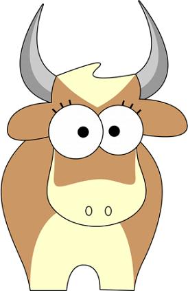 vuna Kićo značenje