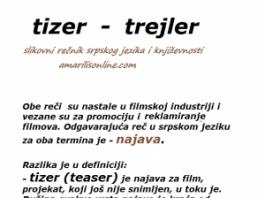 tizer-trejler-značenje