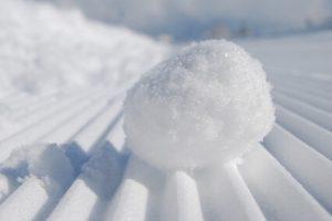 gruda značenje gruda snega