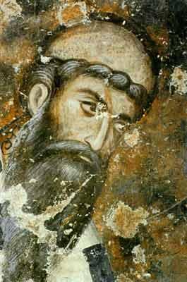 Arsenije I osnivač Pećke Patrijaršije