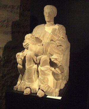 mator značenje poreklo reči Etrurska-boginja-Mater-Matuta