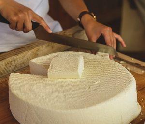 sir značnje poreklo reči