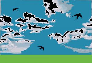 lasta lastavica poreklo i značenje reči