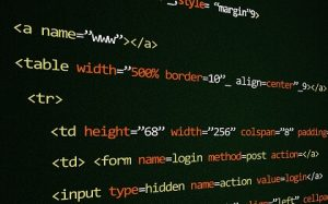 softver poreklo značenje reči