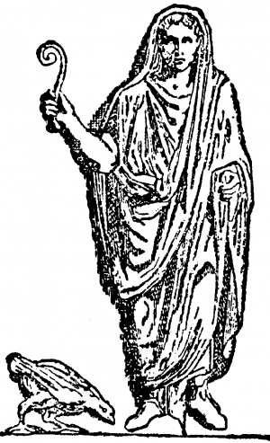 Augur, inauguracija značenje reči