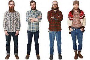 hipster značenje poreklo reči