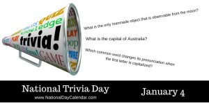 National-Trivia-Day-January-4