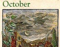 Samhain-oktobar