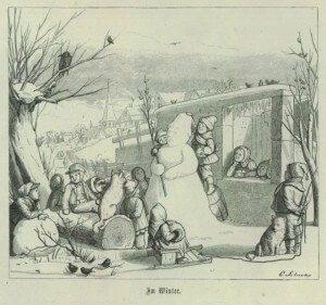 Sneško Belić nekada