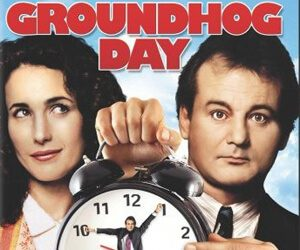 dan mrmota film groundhog_day