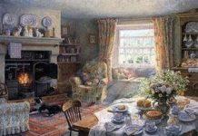 engleski čaj u 5 kroz istoriju
