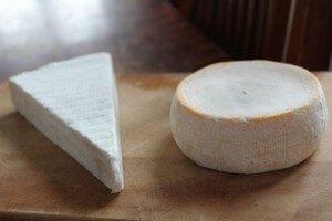 smrdljivi sir